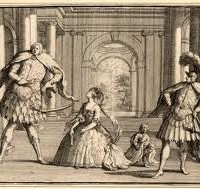 baroque opera 3