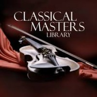 classical masters library blog