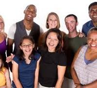 diversity blog