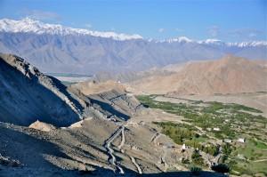 highest road blog