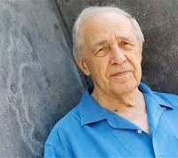 Memories of Boulez