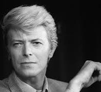 What orchestras could do for David Bowie