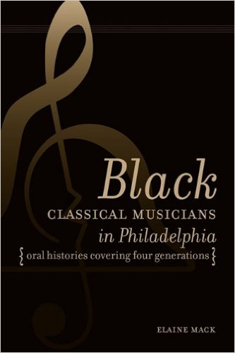 black classical philly blog