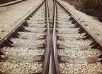 Tracks evolve blog