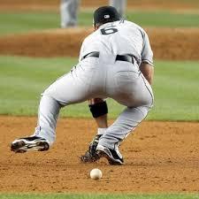 Minor leagues blog