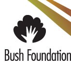 Farewell Bush Artist Fellowships Program