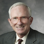 Robert J. Flanagan