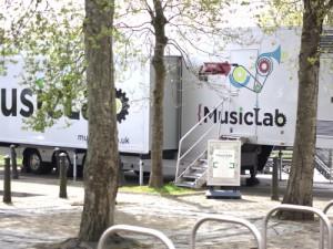 musiclab1.