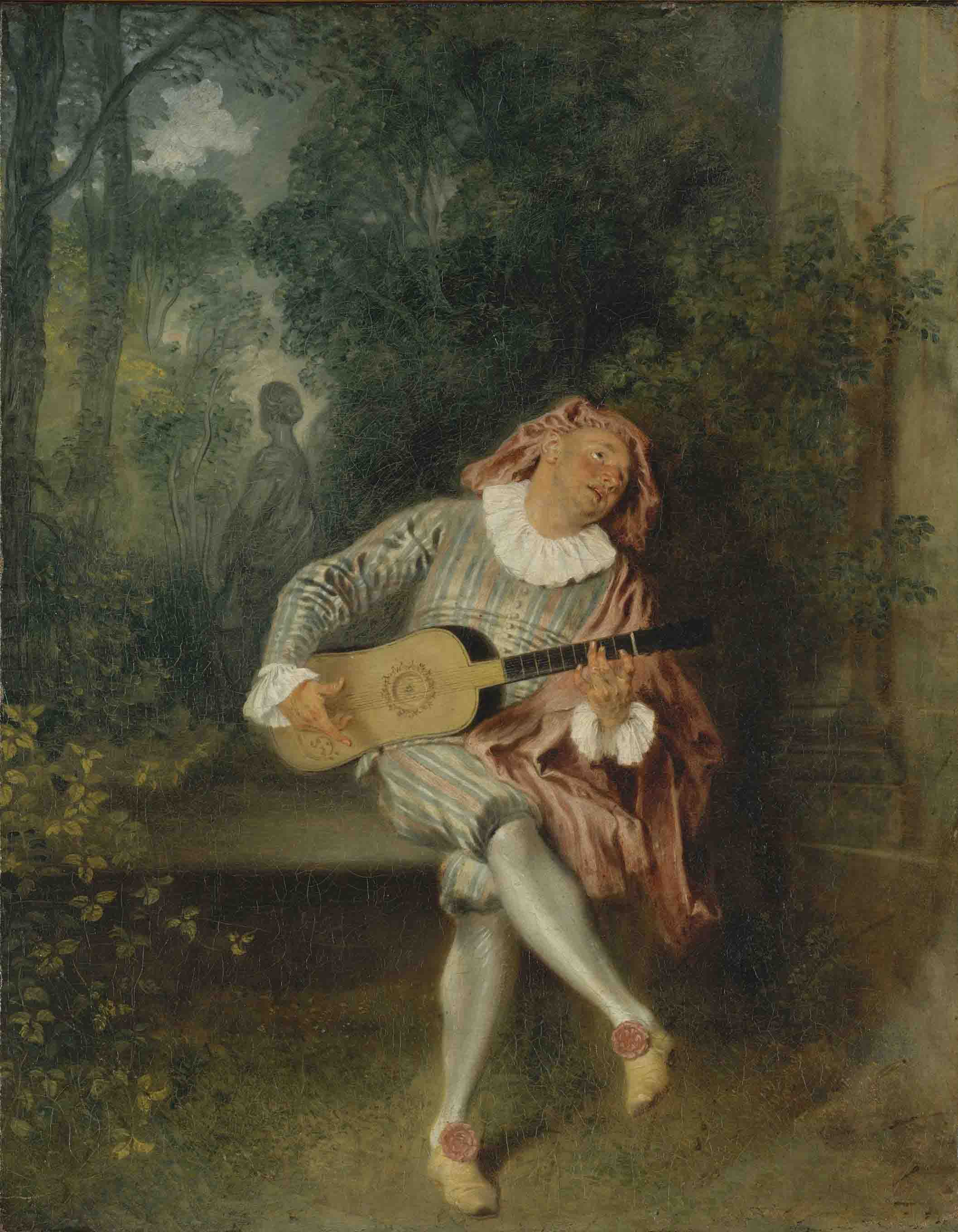 Watteau_Mezzetin_reduced.jpg