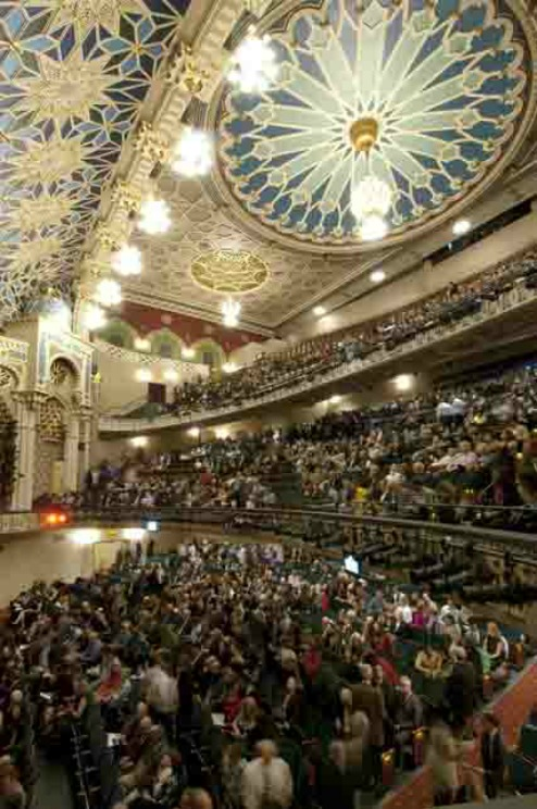 014_City Center view of theater with audience copyrpn.jpg