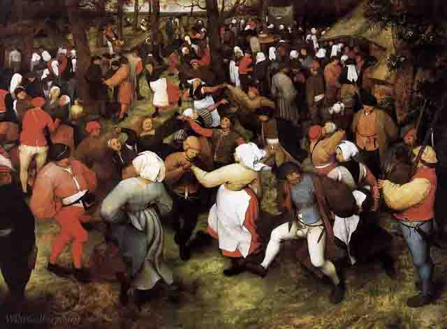 4Bruegel_Wedding-Dance-in-the-Open-Airr.jpg