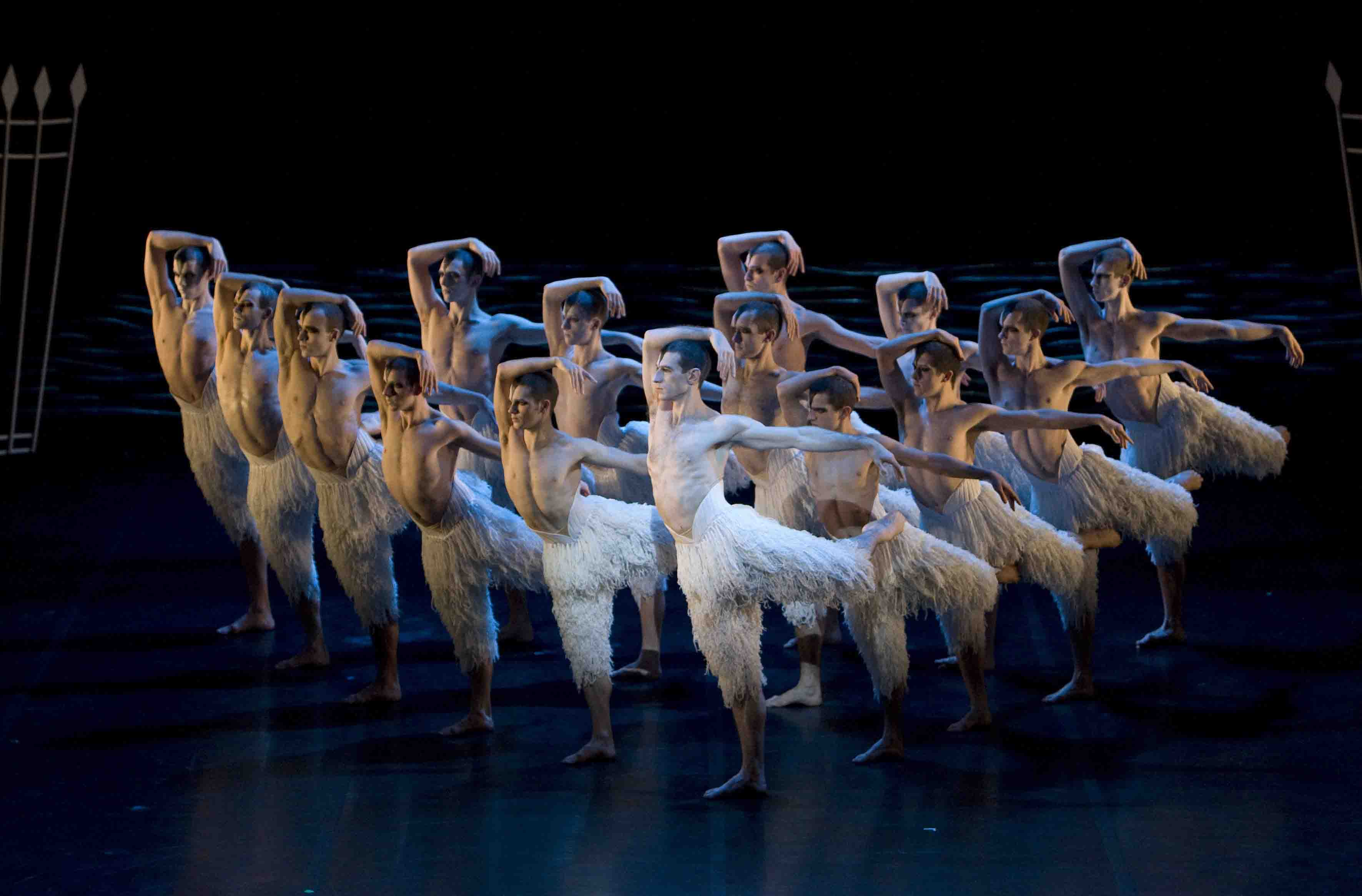 Matthew Bourne's Swan Lake 1r cropped.jpg
