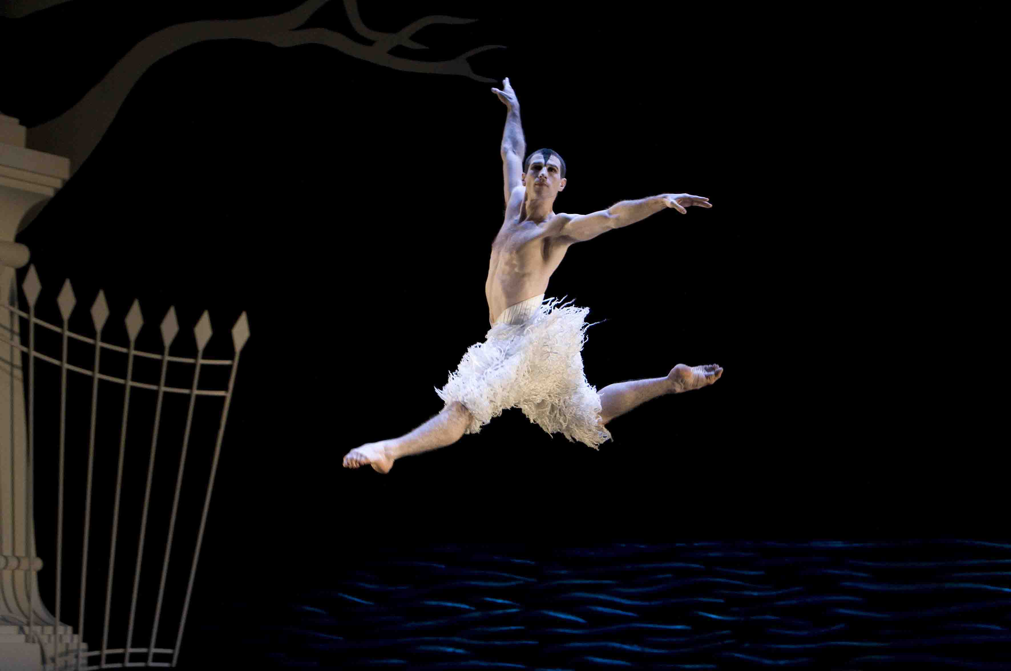 Matthew Bourne's Swan Lake 2rrr cropped.jpg