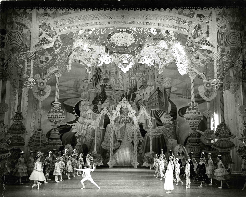 NYCB Prince Pantomime_1964_Martha Swoper.jpg