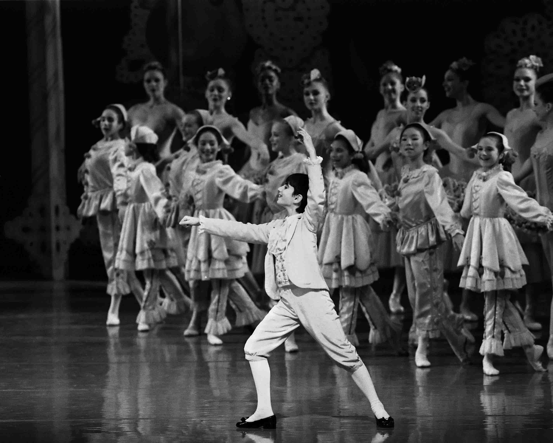 NYCB Prince Pantomime_Avi Scher_1996_Paul Kolnikr.jpg