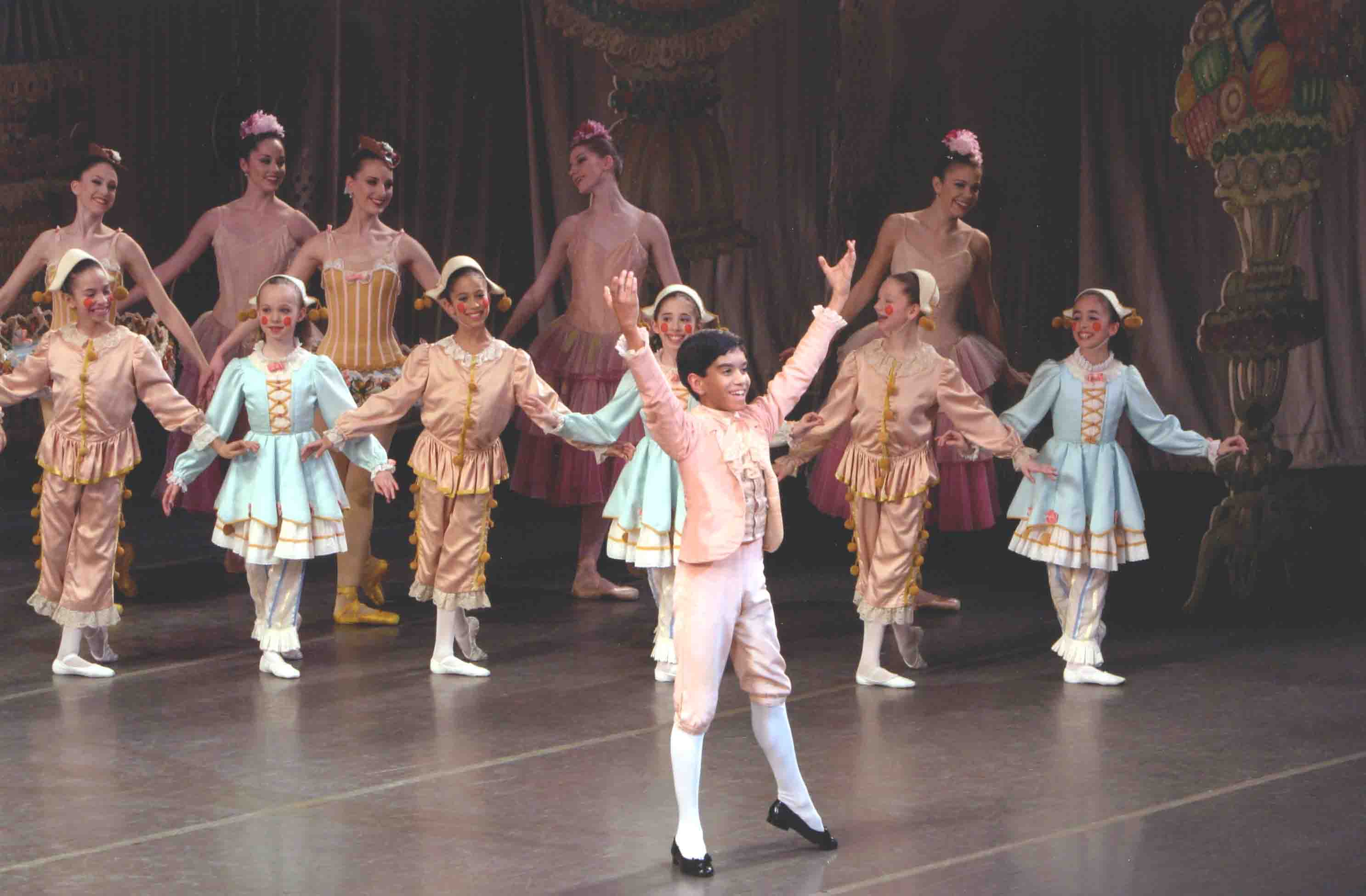NYCB_Prince Pantomime_Gregory Malek-Jones_2004_Paul Kolnik2r.jpg