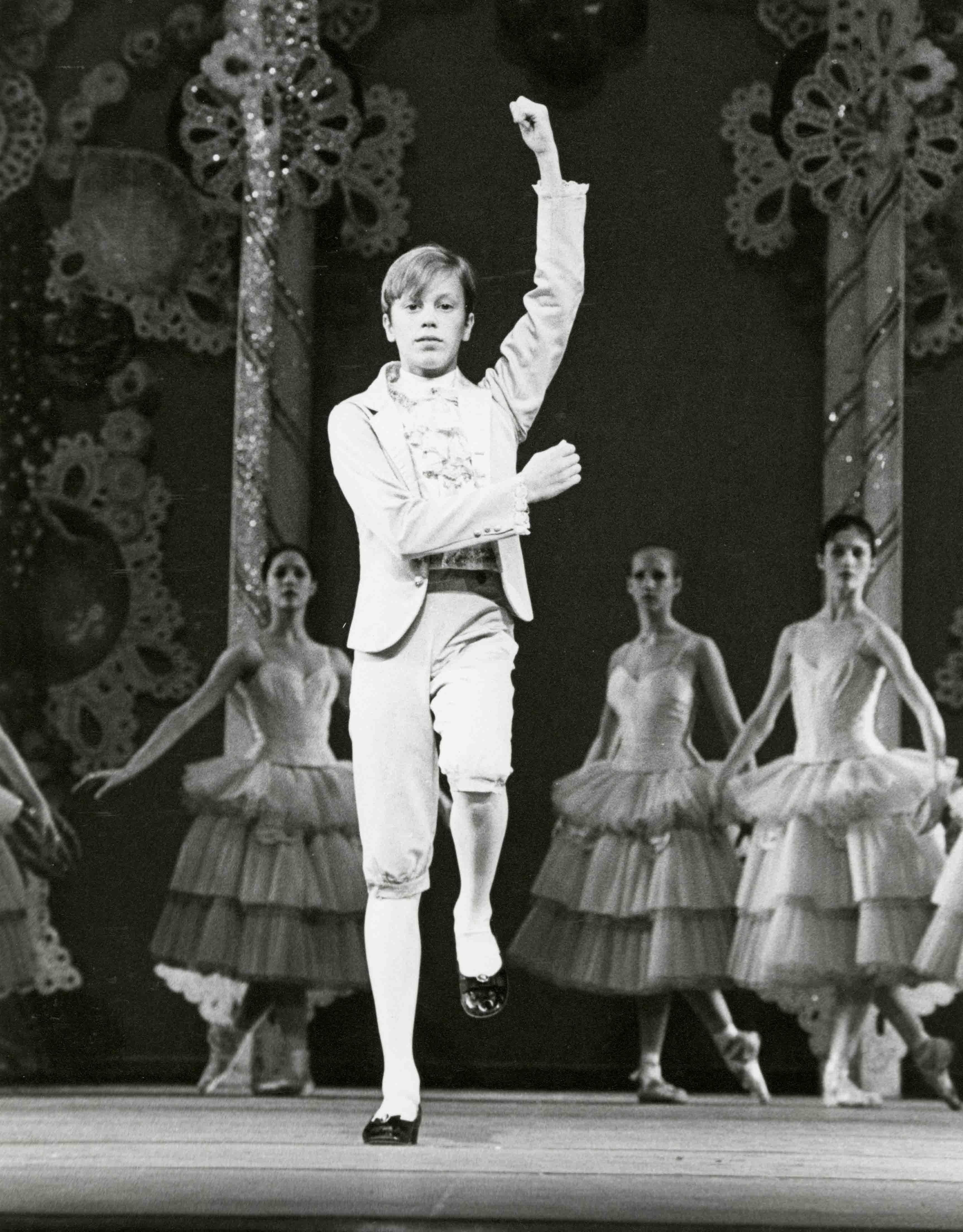 NYCB_Prince Pantomime_Peter Boal_Martha swoper.jpg