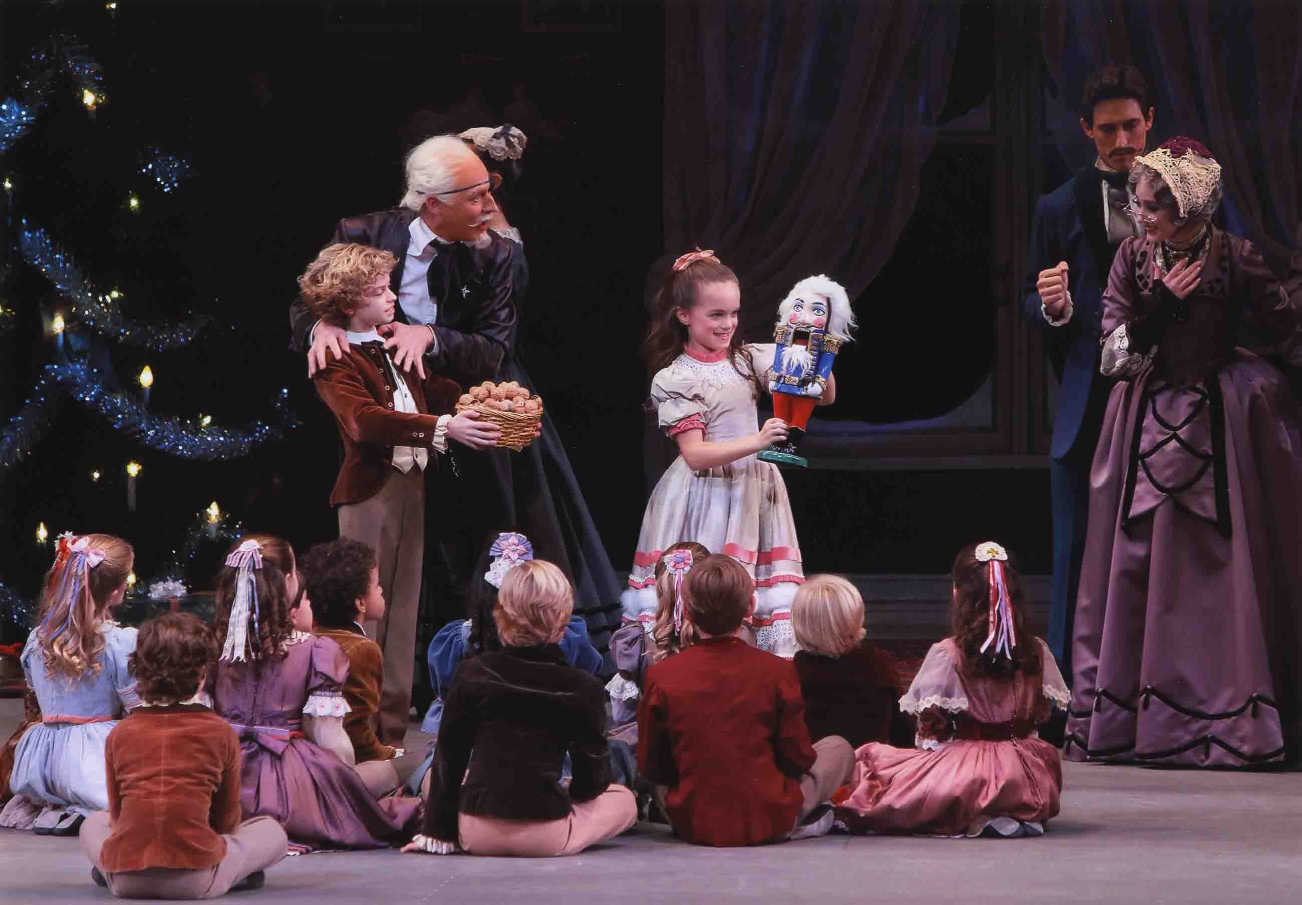 Nutcracker_Drosselmeier and kids cropped.jpg