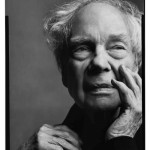 old_4430_2_Merce Cunningham - Mark Seligerrpn