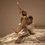 Ballet's Sweetheart