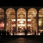 The Elephant in the Room at the Met Opera Negotiations