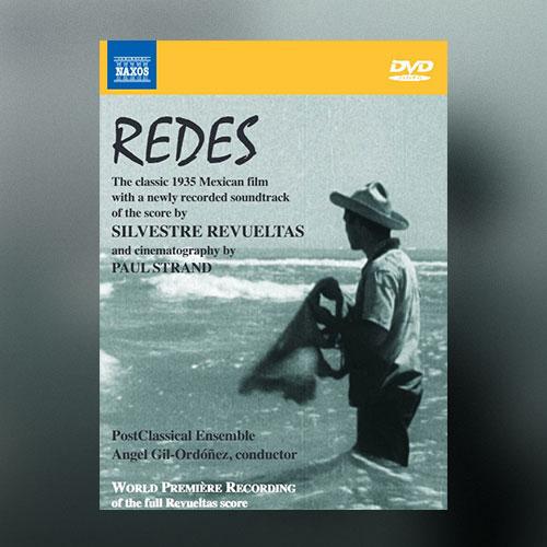 Redes_500x500