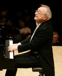 brendel schubert essay Download alfred brendel on music: collected essays or any other file from books category http download also available at fast speeds.