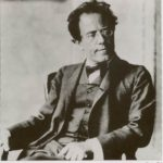 """The Art and Alchemy of Conducting"" — and Mahler's Fourth"