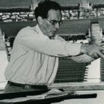 The Gershwin Moment — Part Five: Klemperer, Tibbett, Gerstein