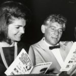 Bernstein at Brevard — Take Two: The Artist and Politics