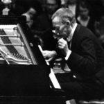 Rachmaninoff Uncorked