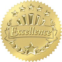 "What if there is no ""Excellence?"""