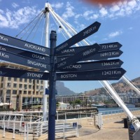 Sites of Passage: Citizen Artists and Citizen Audiences in South Africa