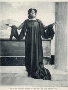 eleonora-duse-1858-1924